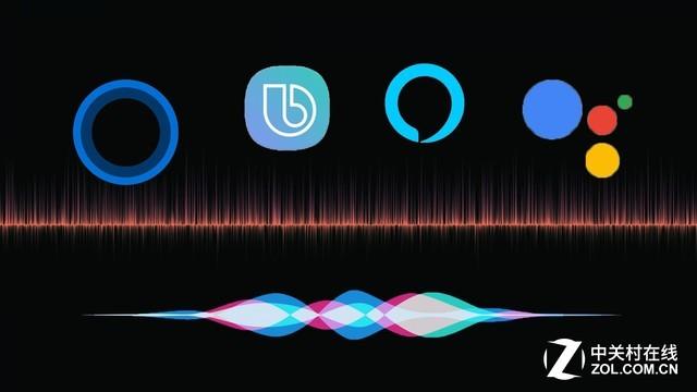 智能+无线 今年的音频行业真正站到了风口