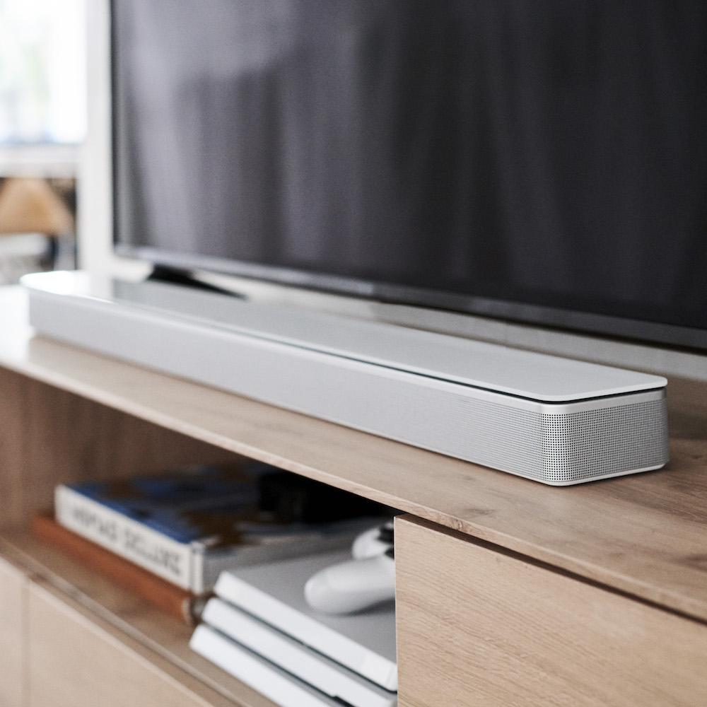 Bose Soundbar 700