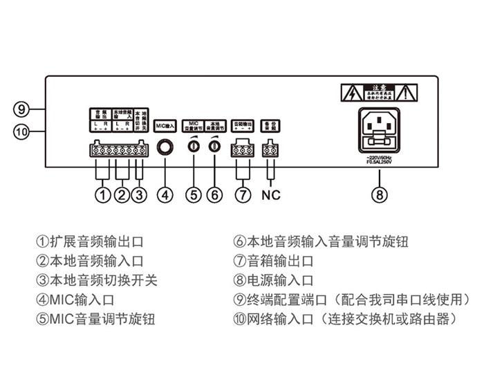 音响系统,广播系统,舞台音响,金声宝音响,智能音响,智能音频